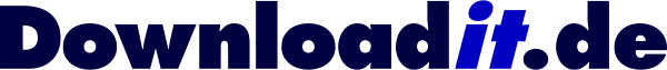 Downloadit.de-Logo